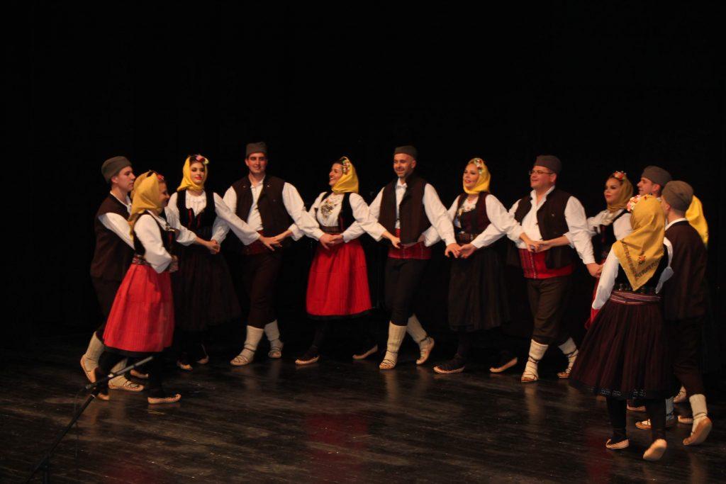 78_Ravnica_folklor_nera_veterani_festival_2019