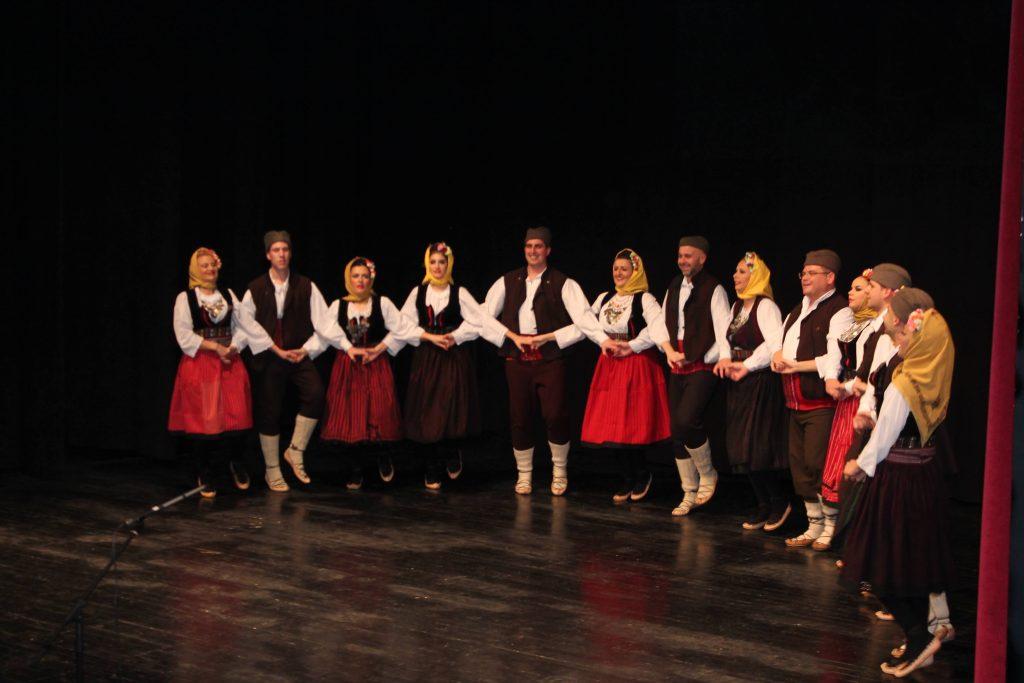 79_Ravnica_folklor_nera_veterani_festival_2019