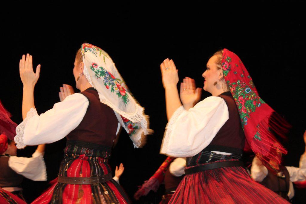 7_Ravnica_folklor_nera_veterani_festival_2019