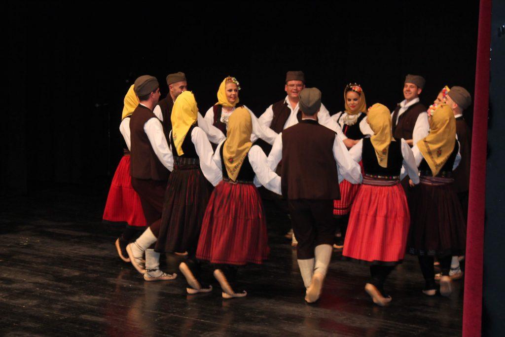 80_Ravnica_folklor_nera_veterani_festival_2019