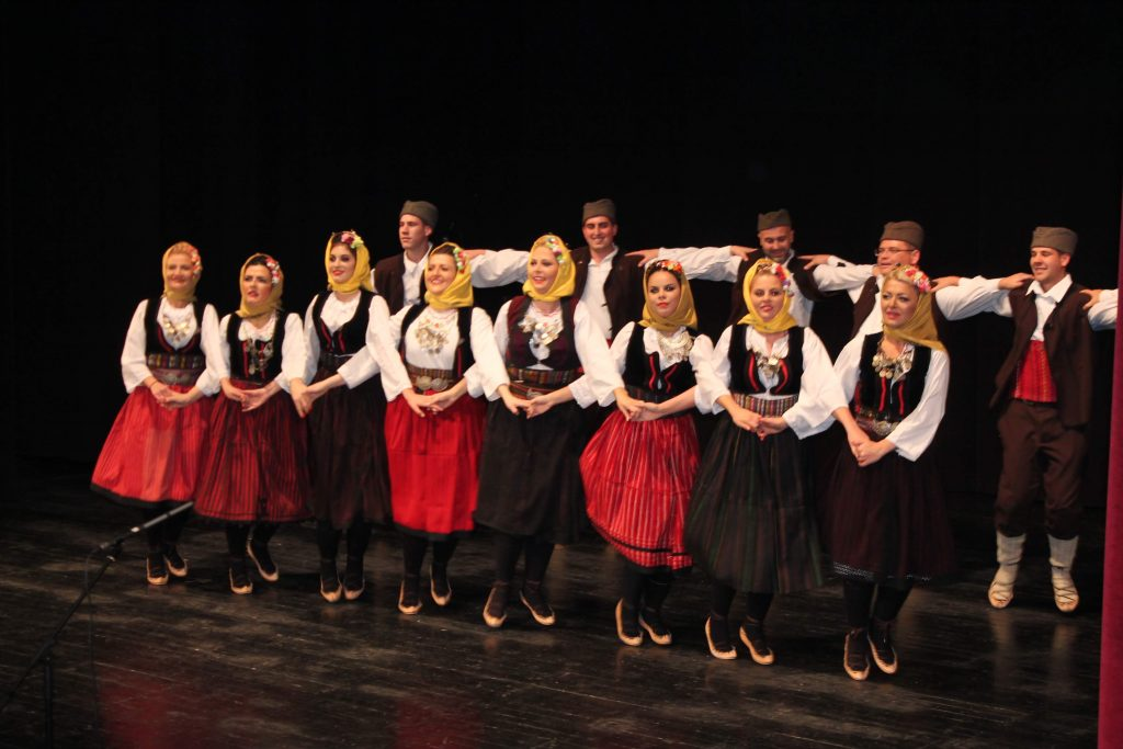 82_Ravnica_folklor_nera_veterani_festival_2019