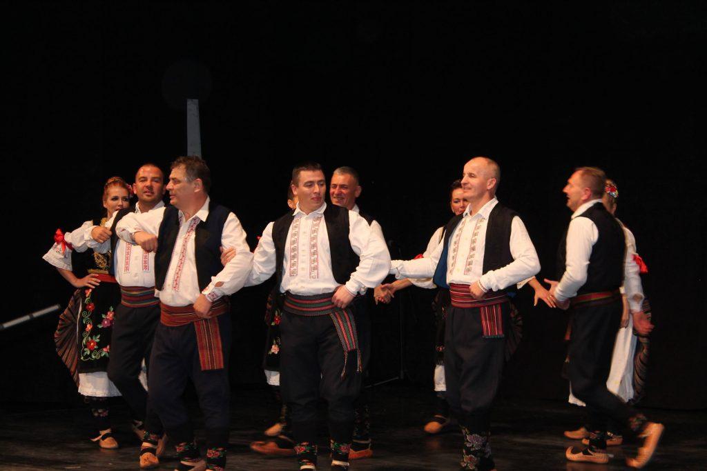 83_Ravnica_folklor_nera_veterani_festival_2019