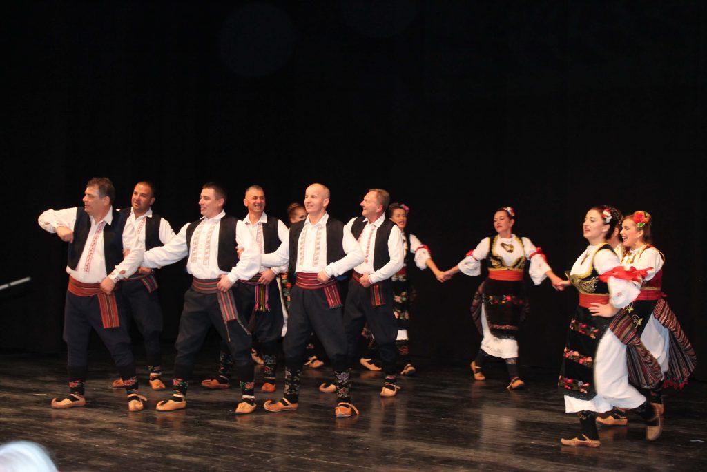 85_Ravnica_folklor_nera_veterani_festival_2019