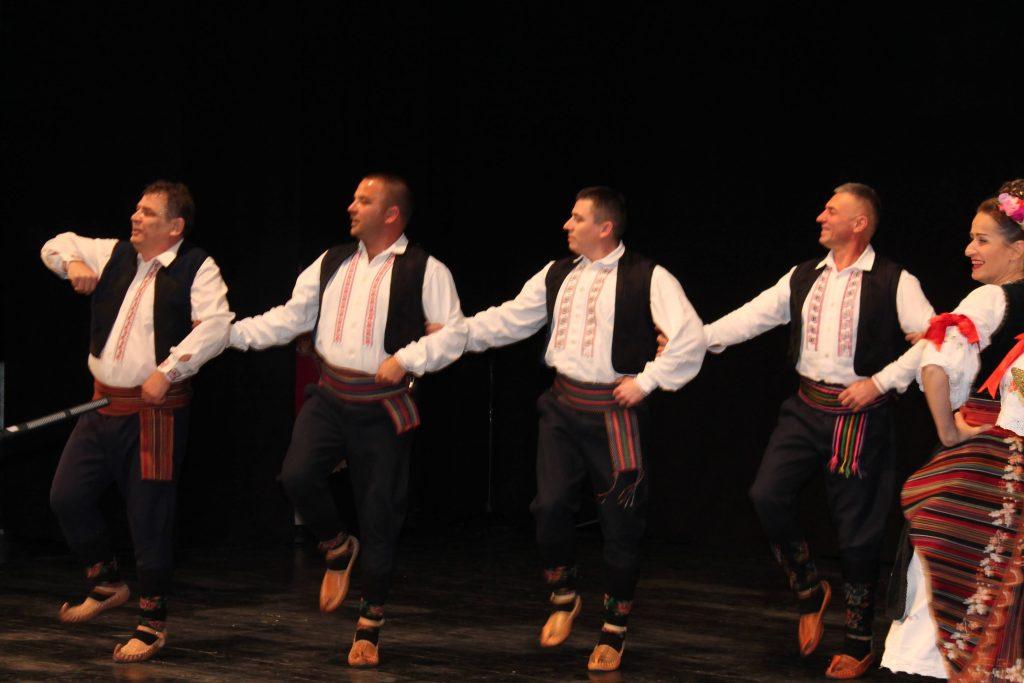 87_Ravnica_folklor_nera_veterani_festival_2019