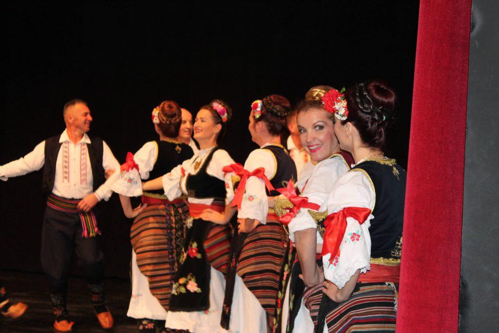 88_Ravnica_folklor_nera_veterani_festival_2019