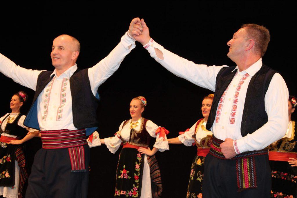 89_Ravnica_folklor_nera_veterani_festival_2019