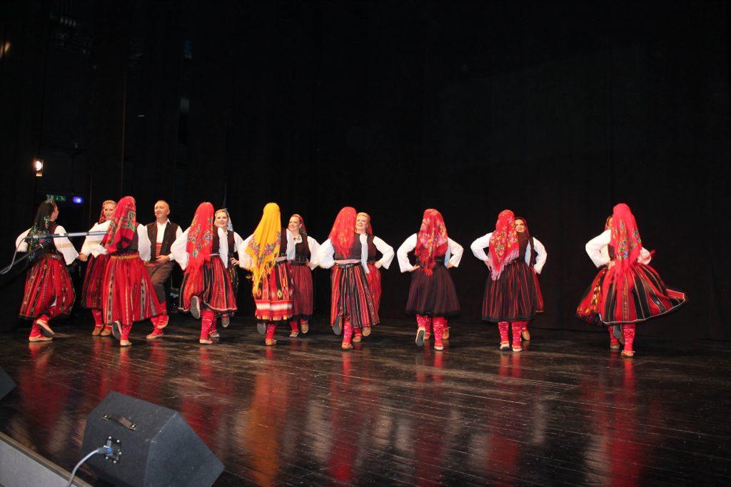 8_Ravnica_folklor_nera_veterani_festival_2019