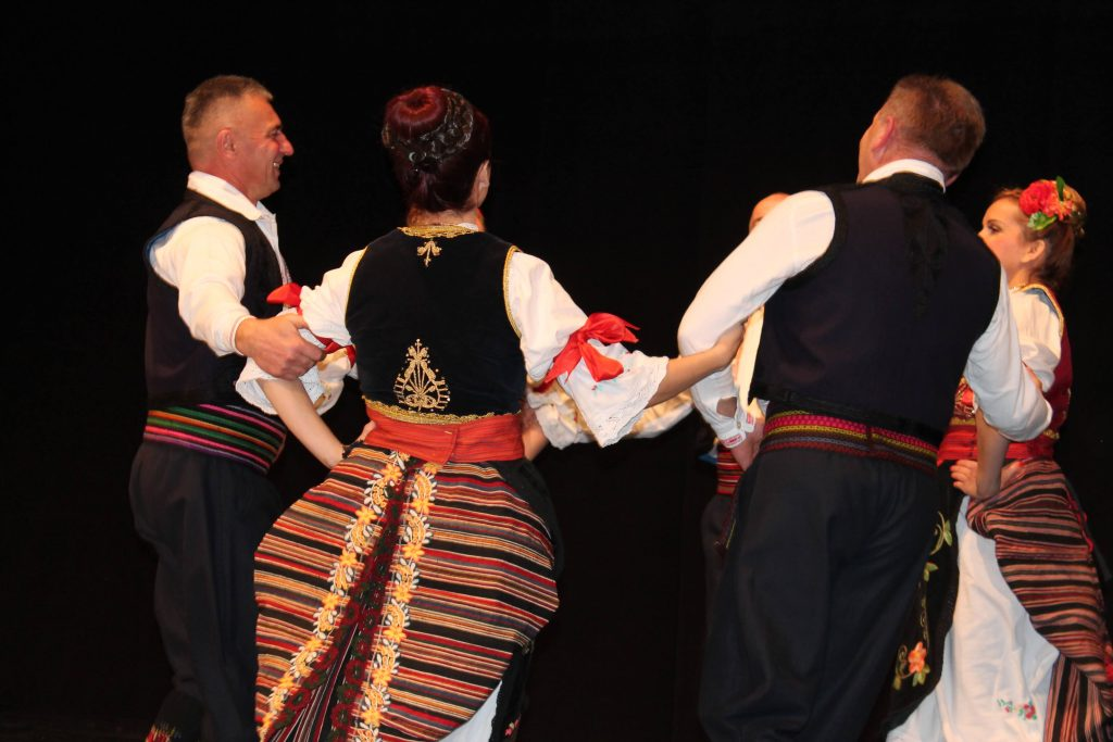 91_Ravnica_folklor_nera_veterani_festival_2019