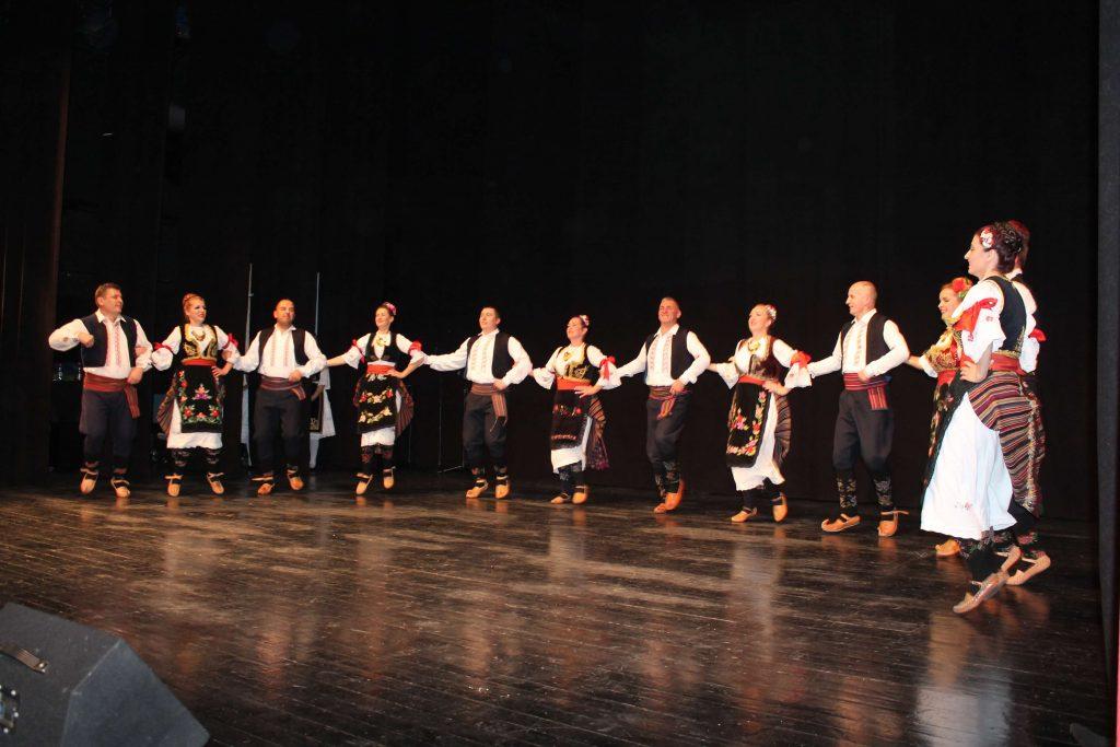 92_Ravnica_folklor_nera_veterani_festival_2019