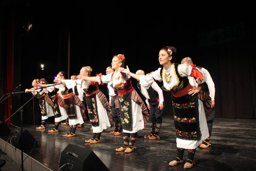 96_Ravnica_folklor_nera_veterani_festival_2019