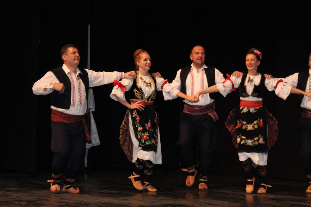 98_Ravnica_folklor_nera_veterani_festival_2019