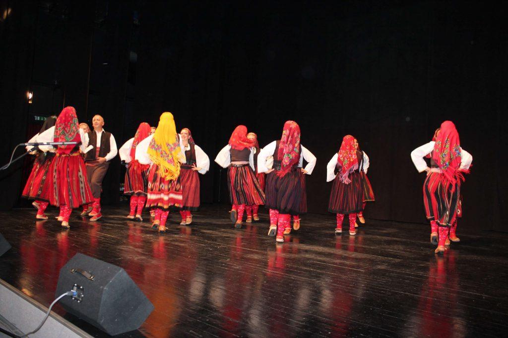 9_Ravnica_folklor_nera_veterani_festival_2019